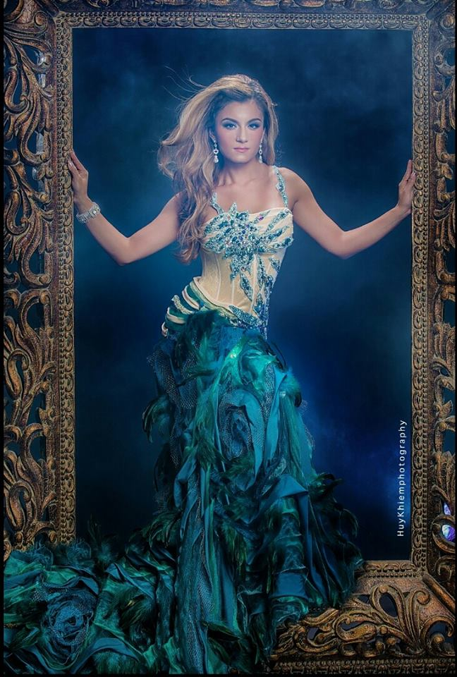 LOS ANGELES CELEBRITY AND WEDDING MAKEUP ARTIST >> ANGELA ...